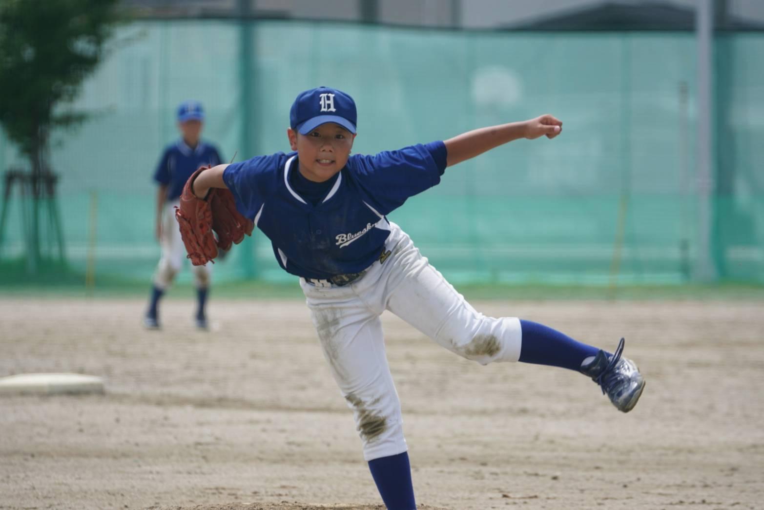 6月29日練習試合結果です!vs信江スポーツ少年団さん_b0095176_08360649.jpeg