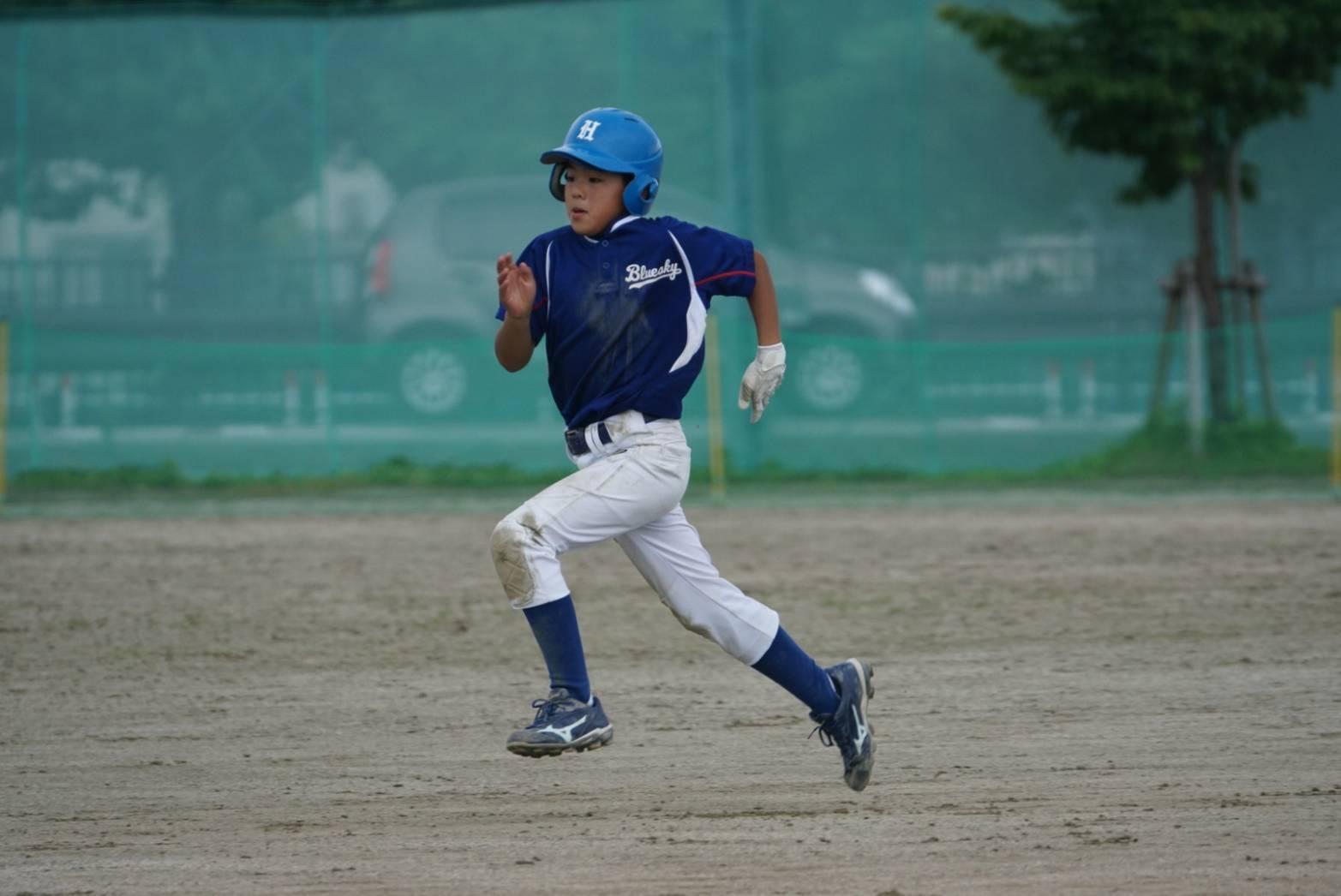 6月29日練習試合結果です!vs信江スポーツ少年団さん_b0095176_08361960.jpeg