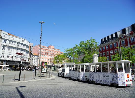 2019.5.2 ポルトガル旅行(8日目 - この旅No.1のビファナ -)_a0353681_17173238.jpg