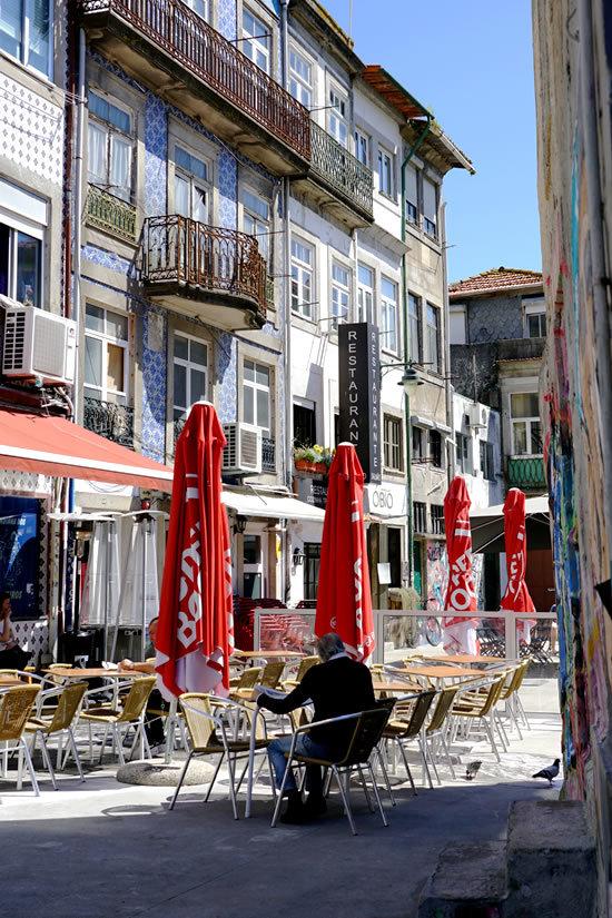 2019.5.2 ポルトガル旅行(8日目 - この旅No.1のビファナ -)_a0353681_17195244.jpg