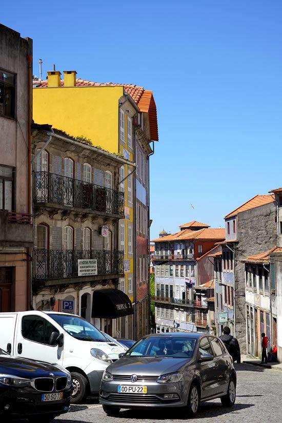 2019.5.2 ポルトガル旅行(8日目 - この旅No.1のビファナ -)_a0353681_17212242.jpg