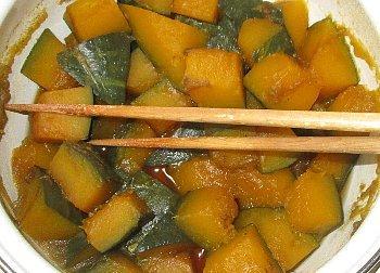 7月3日「野菜尽くし」_f0003283_07430526.jpg