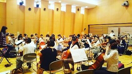 7/6土曜 オーケストラクレイドルの定期演奏会があります。_f0346986_11442656.jpeg