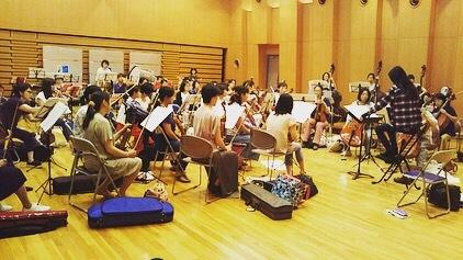 7/6土曜 オーケストラクレイドルの定期演奏会があります。_f0346986_11443921.jpeg