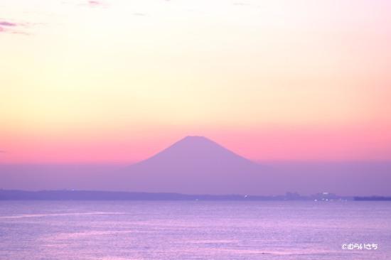 さち色フォト旅(夏編)を行います!_c0073387_20143579.jpg