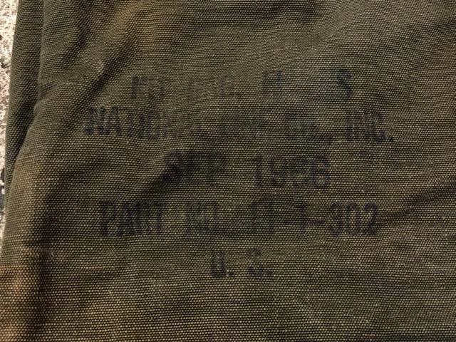7月6日(土)マグネッツ大阪店スーペリア入荷!!#4  U.S.MilitaryBag編!! HelmetBag & AlicePack!!_c0078587_1614924.jpg