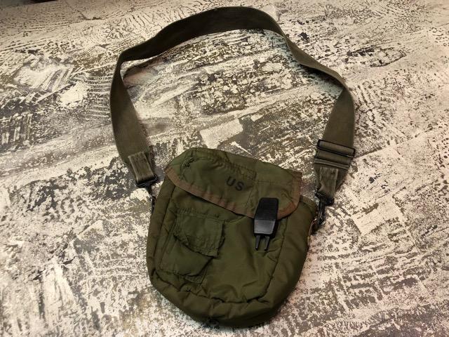 7月6日(土)マグネッツ大阪店スーペリア入荷!!#4  U.S.MilitaryBag編!! HelmetBag & AlicePack!!_c0078587_17454219.jpg