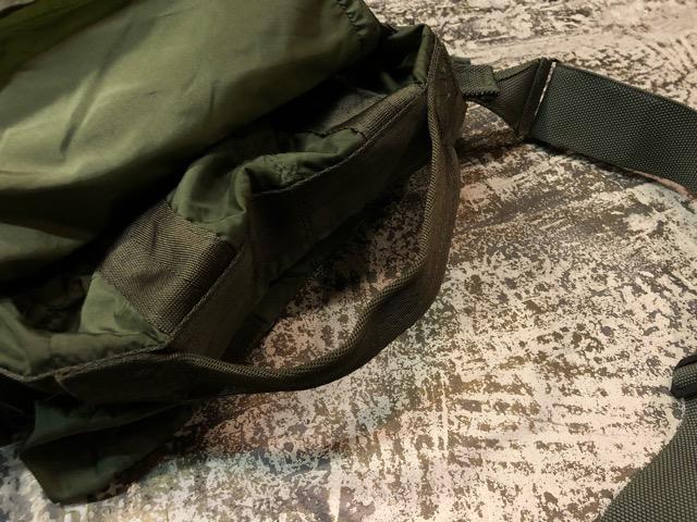 7月6日(土)マグネッツ大阪店スーペリア入荷!!#4  U.S.MilitaryBag編!! HelmetBag & AlicePack!!_c0078587_17461937.jpg