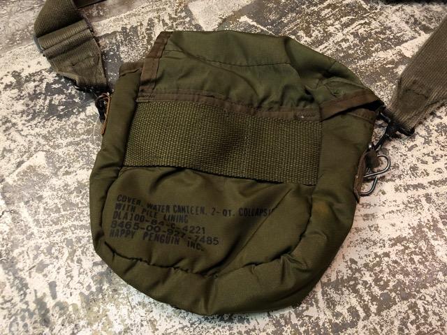 7月6日(土)マグネッツ大阪店スーペリア入荷!!#4  U.S.MilitaryBag編!! HelmetBag & AlicePack!!_c0078587_17471734.jpg