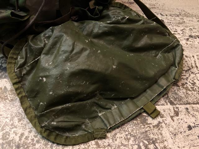 7月6日(土)マグネッツ大阪店スーペリア入荷!!#4  U.S.MilitaryBag編!! HelmetBag & AlicePack!!_c0078587_17595772.jpg