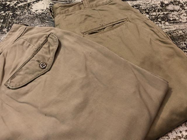 7月6日(土)マグネッツ大阪店スーペリア入荷!!#5  U.S.Military編!! TigerStripe & MilitaryT-Shirt!!_c0078587_1917321.jpg