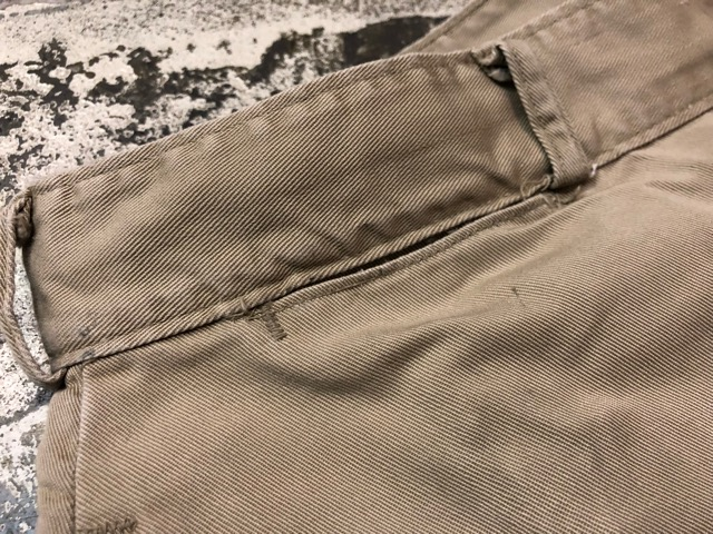7月6日(土)マグネッツ大阪店スーペリア入荷!!#5  U.S.Military編!! TigerStripe & MilitaryT-Shirt!!_c0078587_19184777.jpg