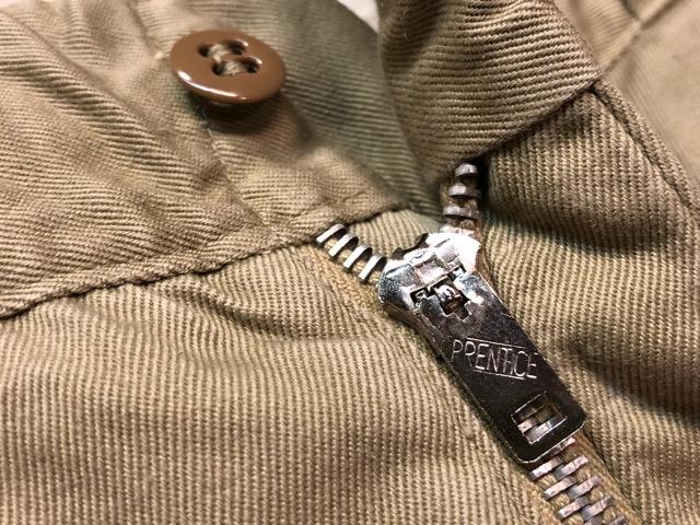 7月6日(土)マグネッツ大阪店スーペリア入荷!!#5  U.S.Military編!! TigerStripe & MilitaryT-Shirt!!_c0078587_19195268.jpg