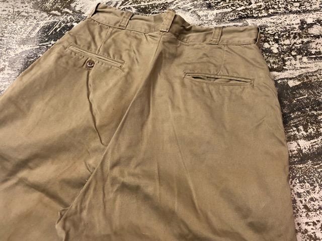 7月6日(土)マグネッツ大阪店スーペリア入荷!!#5  U.S.Military編!! TigerStripe & MilitaryT-Shirt!!_c0078587_19195991.jpg