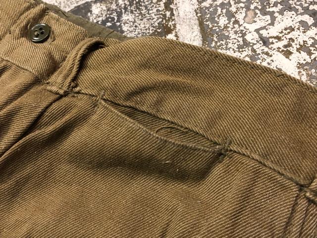 7月6日(土)マグネッツ大阪店スーペリア入荷!!#5  U.S.Military編!! TigerStripe & MilitaryT-Shirt!!_c0078587_19214027.jpg