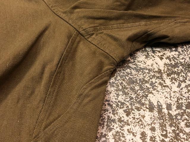 7月6日(土)マグネッツ大阪店スーペリア入荷!!#5  U.S.Military編!! TigerStripe & MilitaryT-Shirt!!_c0078587_19215893.jpg