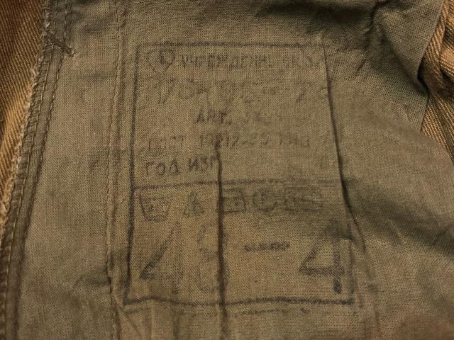 7月6日(土)マグネッツ大阪店スーペリア入荷!!#5  U.S.Military編!! TigerStripe & MilitaryT-Shirt!!_c0078587_1921811.jpg