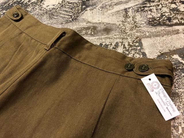 7月6日(土)マグネッツ大阪店スーペリア入荷!!#5  U.S.Military編!! TigerStripe & MilitaryT-Shirt!!_c0078587_1922221.jpg