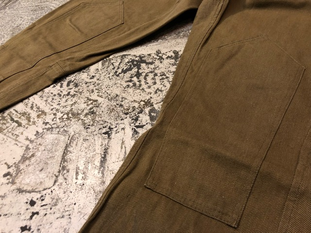 7月6日(土)マグネッツ大阪店スーペリア入荷!!#5  U.S.Military編!! TigerStripe & MilitaryT-Shirt!!_c0078587_192231100.jpg