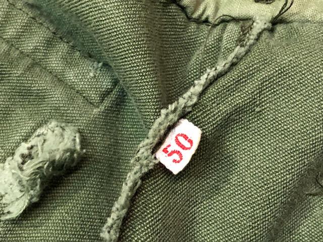 7月6日(土)マグネッツ大阪店スーペリア入荷!!#5  U.S.Military編!! TigerStripe & MilitaryT-Shirt!!_c0078587_19231082.jpg