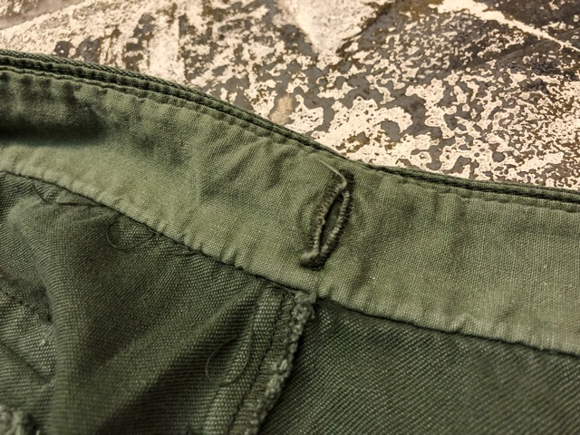 7月6日(土)マグネッツ大阪店スーペリア入荷!!#5  U.S.Military編!! TigerStripe & MilitaryT-Shirt!!_c0078587_19233528.jpg