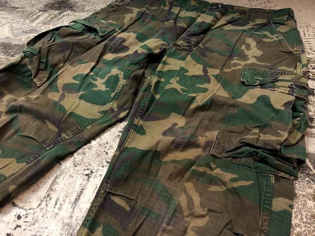 7月6日(土)マグネッツ大阪店スーペリア入荷!!#5  U.S.Military編!! TigerStripe & MilitaryT-Shirt!!_c0078587_19254490.jpg