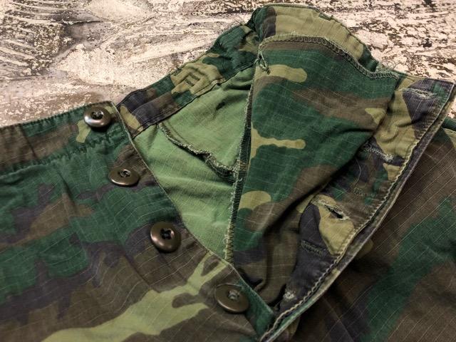 7月6日(土)マグネッツ大阪店スーペリア入荷!!#5  U.S.Military編!! TigerStripe & MilitaryT-Shirt!!_c0078587_19272564.jpg