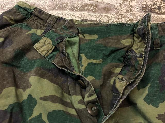7月6日(土)マグネッツ大阪店スーペリア入荷!!#5  U.S.Military編!! TigerStripe & MilitaryT-Shirt!!_c0078587_1927337.jpg