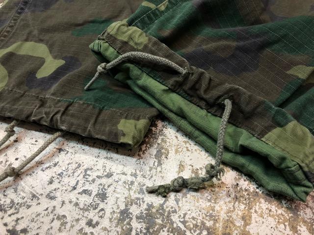 7月6日(土)マグネッツ大阪店スーペリア入荷!!#5  U.S.Military編!! TigerStripe & MilitaryT-Shirt!!_c0078587_19275299.jpg