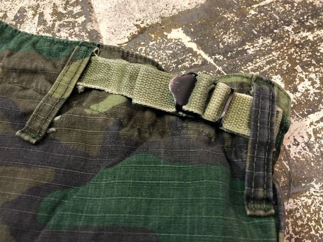 7月6日(土)マグネッツ大阪店スーペリア入荷!!#5  U.S.Military編!! TigerStripe & MilitaryT-Shirt!!_c0078587_19281182.jpg