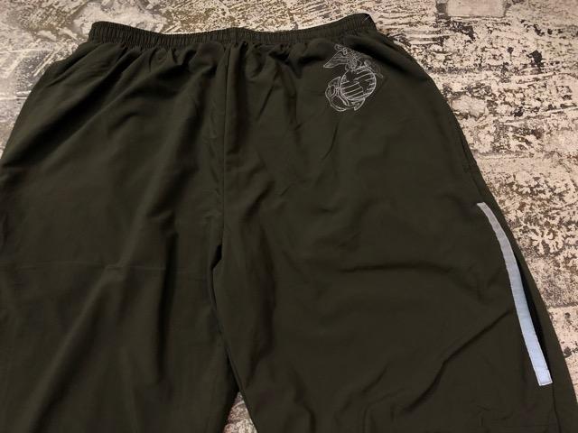7月6日(土)マグネッツ大阪店スーペリア入荷!!#5  U.S.Military編!! TigerStripe & MilitaryT-Shirt!!_c0078587_19322471.jpg