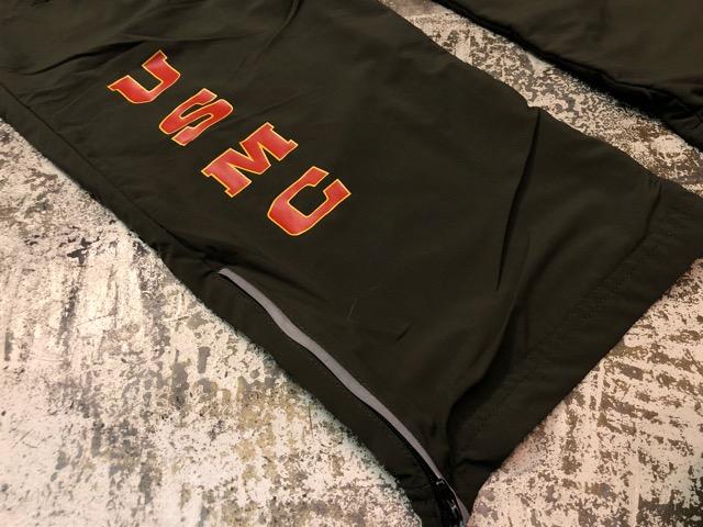 7月6日(土)マグネッツ大阪店スーペリア入荷!!#5  U.S.Military編!! TigerStripe & MilitaryT-Shirt!!_c0078587_19332519.jpg