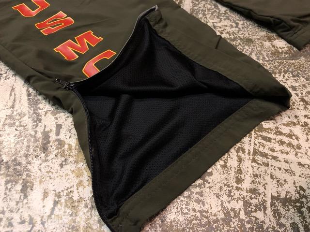7月6日(土)マグネッツ大阪店スーペリア入荷!!#5  U.S.Military編!! TigerStripe & MilitaryT-Shirt!!_c0078587_19334338.jpg
