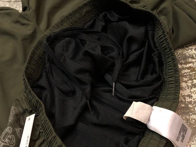 7月6日(土)マグネッツ大阪店スーペリア入荷!!#5  U.S.Military編!! TigerStripe & MilitaryT-Shirt!!_c0078587_19351619.jpg
