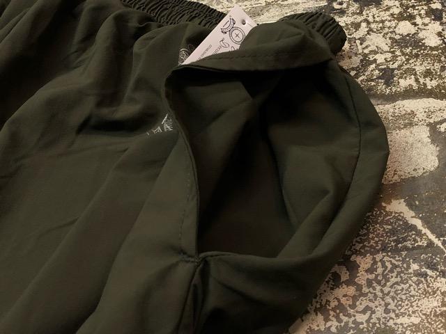 7月6日(土)マグネッツ大阪店スーペリア入荷!!#5  U.S.Military編!! TigerStripe & MilitaryT-Shirt!!_c0078587_19352495.jpg