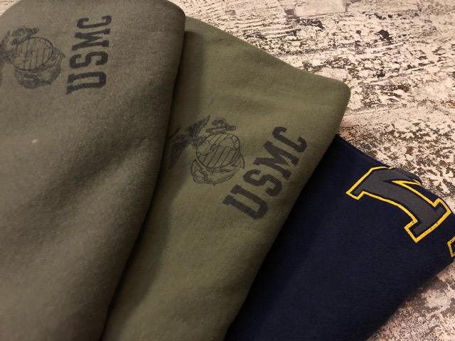 7月6日(土)マグネッツ大阪店スーペリア入荷!!#5  U.S.Military編!! TigerStripe & MilitaryT-Shirt!!_c0078587_19361371.jpg