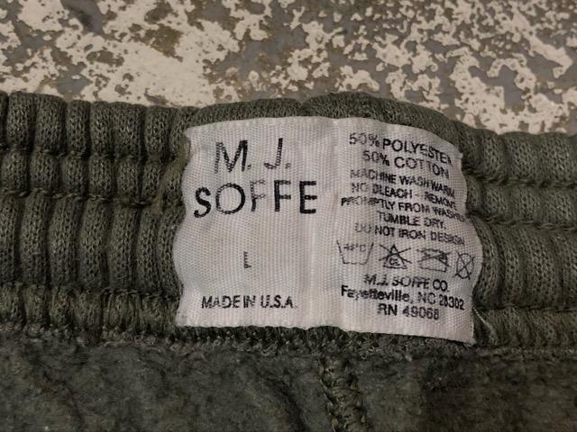 7月6日(土)マグネッツ大阪店スーペリア入荷!!#5  U.S.Military編!! TigerStripe & MilitaryT-Shirt!!_c0078587_193718.jpg