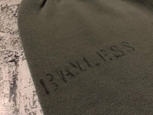 7月6日(土)マグネッツ大阪店スーペリア入荷!!#5  U.S.Military編!! TigerStripe & MilitaryT-Shirt!!_c0078587_19371825.jpg