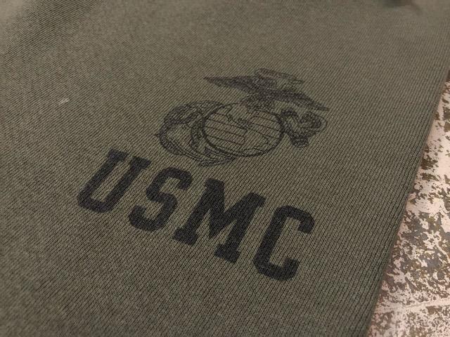 7月6日(土)マグネッツ大阪店スーペリア入荷!!#5  U.S.Military編!! TigerStripe & MilitaryT-Shirt!!_c0078587_19372661.jpg