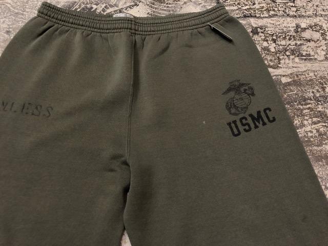 7月6日(土)マグネッツ大阪店スーペリア入荷!!#5  U.S.Military編!! TigerStripe & MilitaryT-Shirt!!_c0078587_1937894.jpg