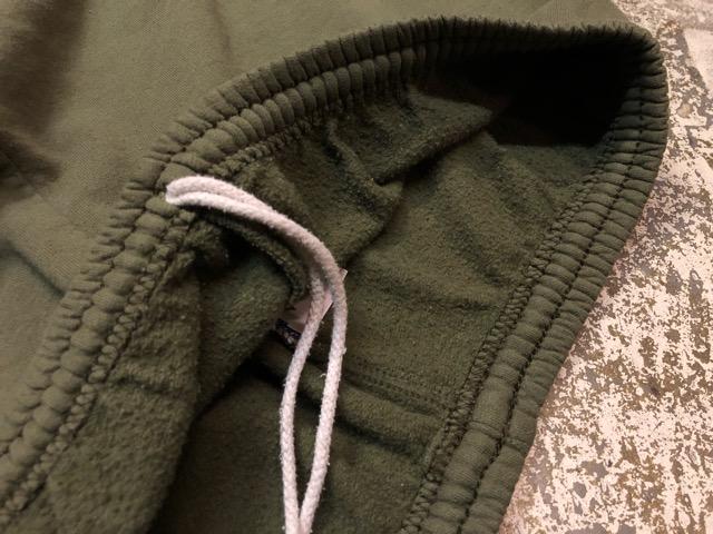 7月6日(土)マグネッツ大阪店スーペリア入荷!!#5  U.S.Military編!! TigerStripe & MilitaryT-Shirt!!_c0078587_1938267.jpg