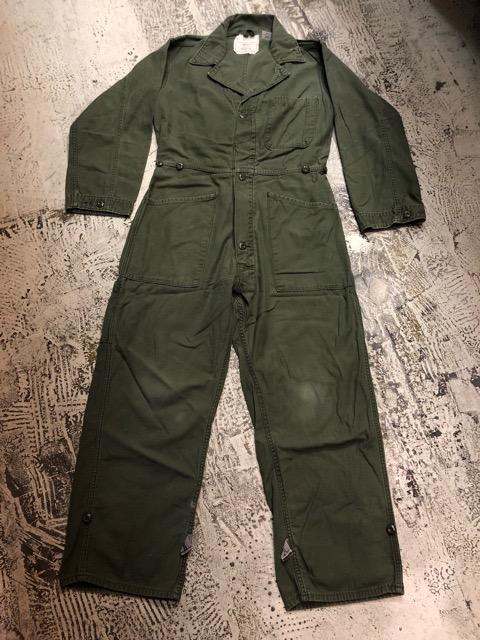 7月6日(土)マグネッツ大阪店スーペリア入荷!!#5  U.S.Military編!! TigerStripe & MilitaryT-Shirt!!_c0078587_19432945.jpg