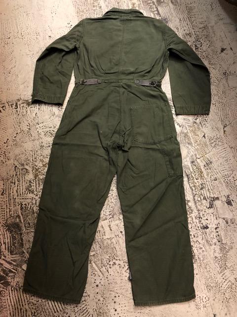 7月6日(土)マグネッツ大阪店スーペリア入荷!!#5  U.S.Military編!! TigerStripe & MilitaryT-Shirt!!_c0078587_1943384.jpg
