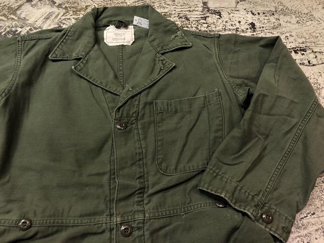 7月6日(土)マグネッツ大阪店スーペリア入荷!!#5  U.S.Military編!! TigerStripe & MilitaryT-Shirt!!_c0078587_1944148.jpg