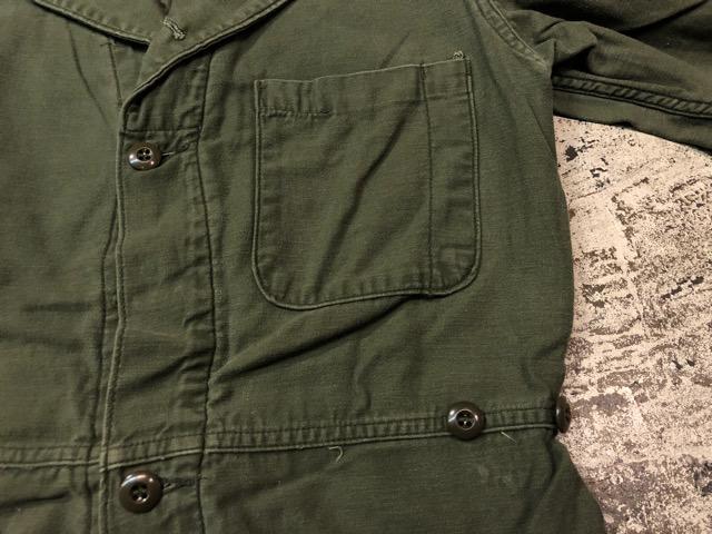 7月6日(土)マグネッツ大阪店スーペリア入荷!!#5  U.S.Military編!! TigerStripe & MilitaryT-Shirt!!_c0078587_19443379.jpg