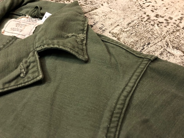 7月6日(土)マグネッツ大阪店スーペリア入荷!!#5  U.S.Military編!! TigerStripe & MilitaryT-Shirt!!_c0078587_19452631.jpg
