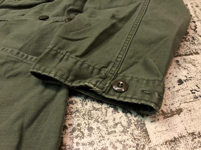 7月6日(土)マグネッツ大阪店スーペリア入荷!!#5  U.S.Military編!! TigerStripe & MilitaryT-Shirt!!_c0078587_19454264.jpg