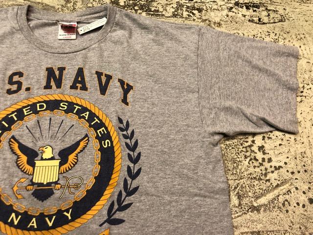 7月6日(土)マグネッツ大阪店スーペリア入荷!!#5  U.S.Military編!! TigerStripe & MilitaryT-Shirt!!_c0078587_19471887.jpg