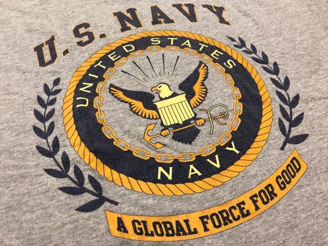7月6日(土)マグネッツ大阪店スーペリア入荷!!#5  U.S.Military編!! TigerStripe & MilitaryT-Shirt!!_c0078587_19472741.jpg