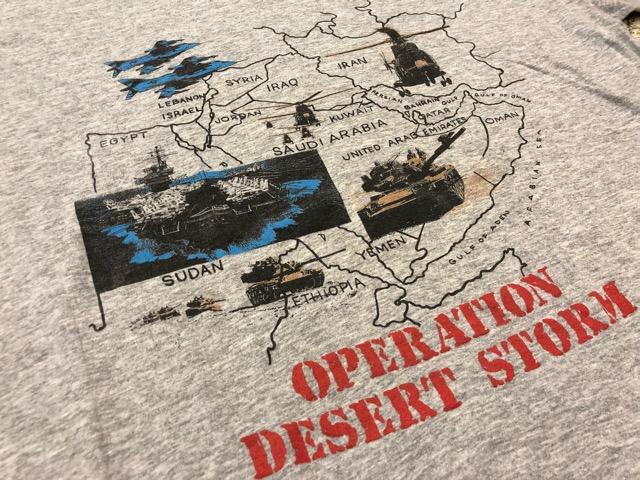 7月6日(土)マグネッツ大阪店スーペリア入荷!!#5  U.S.Military編!! TigerStripe & MilitaryT-Shirt!!_c0078587_19492871.jpg